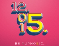 Yuphoria launch date