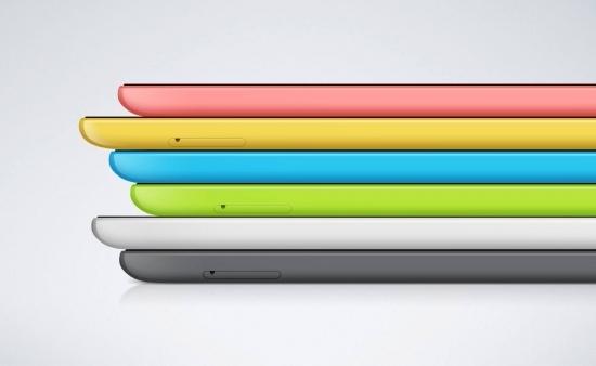 Xiaomi Mi Pad