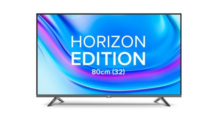 Mi TV 4A 32 Horizon Edition