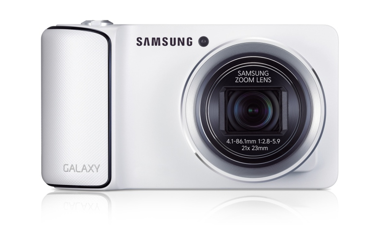 samsung-GALAXY_Camera_Front