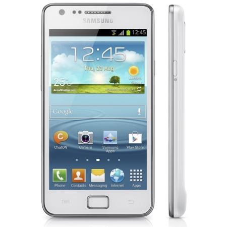 Samsung-Galaxy-S-II-Plus-i9105