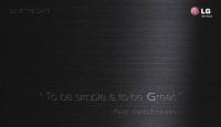 LG G3 invite